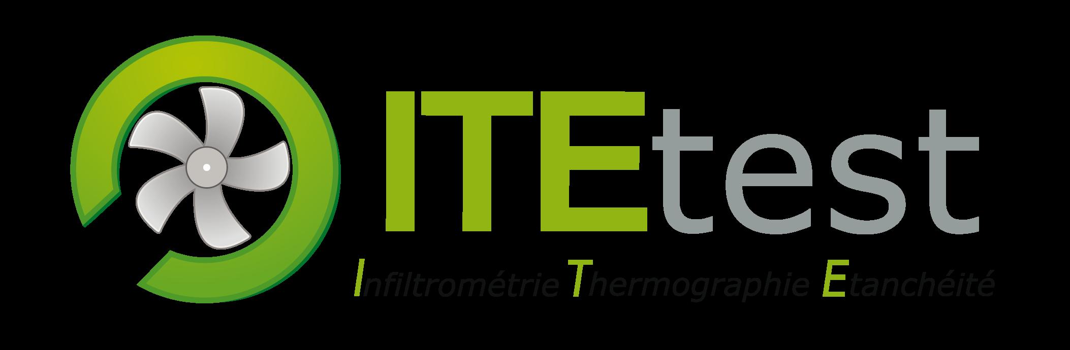 Ite Test